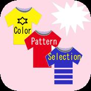 icon of Examine Clothes Color